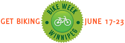 Bike Week Winnipeg
