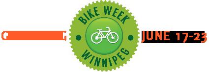 Bike Week Winnipeg